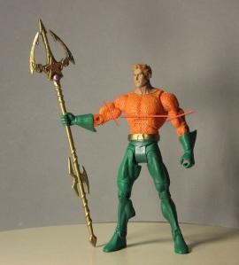 Aquaman004