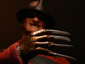 Freddy sneak peek (3)