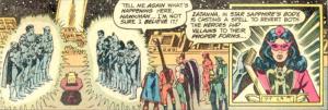Justice_League_of_America_Vol_1_168_002