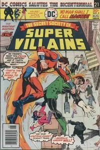 Secret_Society_of_Super-Villains_Vol_1_2
