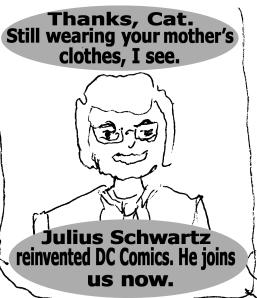 jw p2