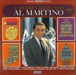 1975-al-martino