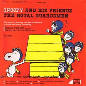 4821432_Snoopys-Christmas-by-The-Royal-Guardsmen
