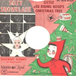 rosemary-clooney-suzy-snowflake-columbia