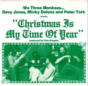 we-three-monkees-christmas-is-my-time-of-year-christmas-records