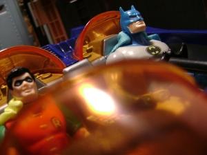 SP batman and Robin (2)