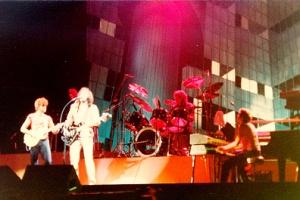 ELO_-_Time_Tour_81-82