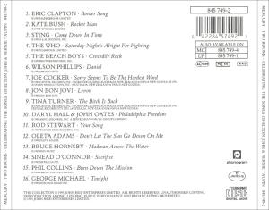 Two_Rooms-Celebrating_The_Songs_Of_Elton_John-Trasera