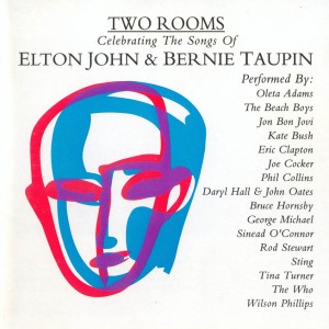 Two_Rooms_Celebrating_The_Songs_Of_Elton_John_y_Bernie_Taupin--Frontal