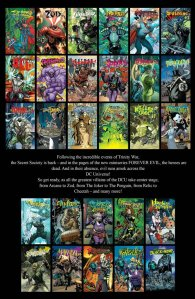 DC-Comics-New-52-Forever-Evil-Villains-Month-Covers-2