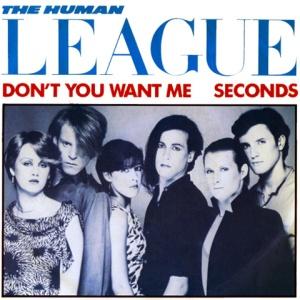 Human-League-Seconds