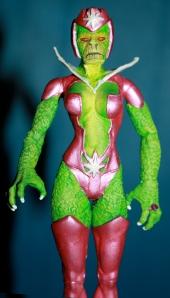 Lizard 05
