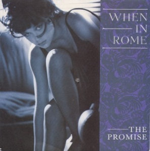 When-In-Rome-The-Promise-315919