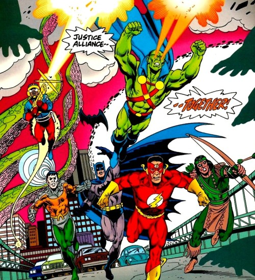 Justice_Alliance_of_America_01