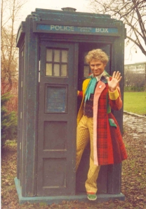 6th Doctor 02