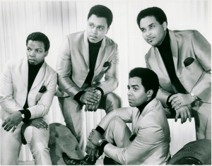 Motown's_The_Originals