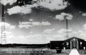 border_radio