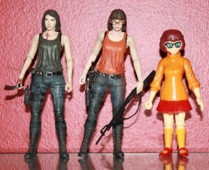 Velma 03 fusion
