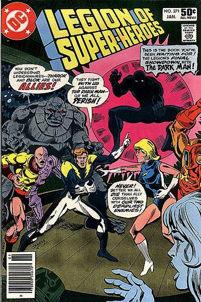 Legion_of_Super-Heroes_Vol_2_271
