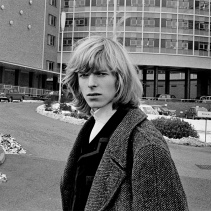 bowie_at_the_bbc